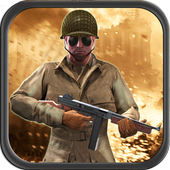 Call of Delta -Black Ops Agent 1.1