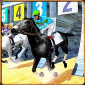 Horse Derby Racing Simulator 1.3