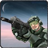 Modern Robot Combat - Revenge 1.2