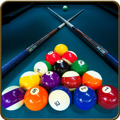 Real Pool 9 Ball MasterSoft Pro GamesBoard