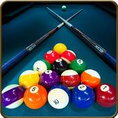 Real Pool 9 Ball Master 1.0