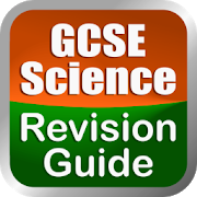 GCSE Science Revision Guide 2.0