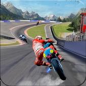 bike race pro mod apk 7.7.14