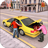 Car Tires And Rims, Drive Mountain City Taxi Car Hill Taxi Car Games, Car Tires And Rims