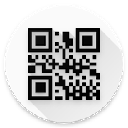Barcode Scanner & Barcode Generator 1.1.0