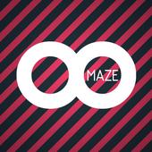 Infinity Maze 1.0.0
