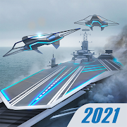 com gdcompany deepwaters 0 9 96 APK Download - Android cats  Apps