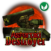 AD [Asteroid Destroyer] (WVGA) 1.3