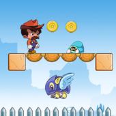 Classic Mario 1.0.2