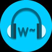 waveen~ isochronic tones noads 1 1 1 APK Download - Android