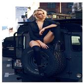 Car girl 0.1