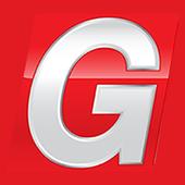 GDN Online 5.2.3
