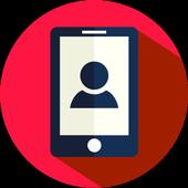 Video Call in Facebook 1.0.1.1