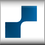 Eureka Banco 2.0.0