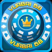 Game đánh bài - Vua Bài 68 3.0.2