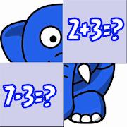 Maths 1.0