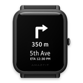 Amazfit & Mi Band Maps 1 4 APK Download - Android cats