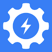 Ge Hosting 2 4 APK Download - Android Entertainment Apps