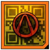 LootTheWorld 1.2