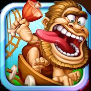 Prehistoric Park BuilderGear GamesCasual