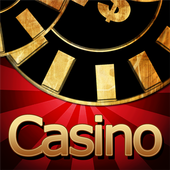 Casino World™ 1.0.7
