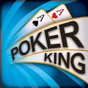 Texas Holdem Poker Pro 4.7.3