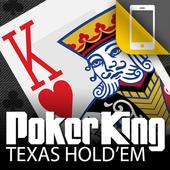 Poker KinG VIP-Texas Holdem 4.7.5