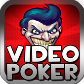 Video Poker Casino™ 1.0.10