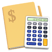 Accounting Course 73.0