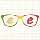 Geek221 1.0