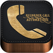 recorder call automatic 2.0