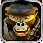 Battle Monkeys Multiplayer 1.4.2