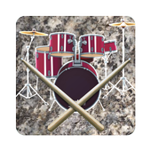 Simple Drum Kit 1.0.0