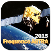 Frequence Astra TV channel 1.0