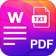 Document Manager 2.5
