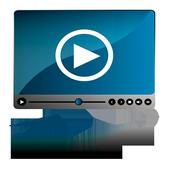 استرجاع فيديوهات لمحذوفة Prank 1.1