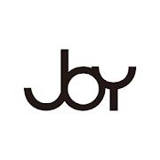 Joyshoetique - Women's Fashion Shoes Online 1.99
