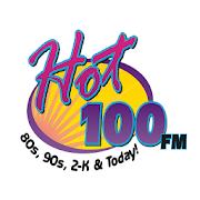 HOT 100 FM RADIO 1.0