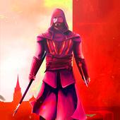 Assassin Super Creed 1.0