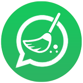 Cleaner for whatsapp Pro 1.2