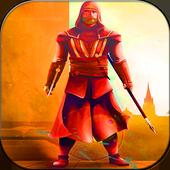 Assassin Super Creed 1.1