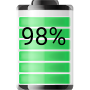 Battery Widget Level Indicator 3.9.9