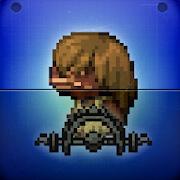 Cursed eGi - Pixel RPG Runner 1.37