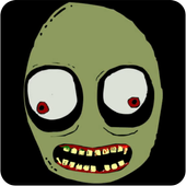 Salad Fingers Act 1 1.1