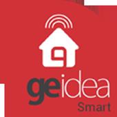 Geidea Smart Home V. 5.0.09 5.2.9