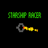 Starship RacerGeir HaugenArcade