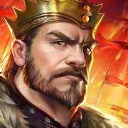 Rage of Kings - King's Landing 3.0.1