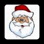 Письмо Деду Морозу 1.0