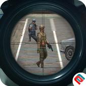 Modern Assassin City Sniper 1.0