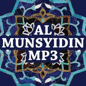 Al Munsyidin Mp3 Terbaru 1.0